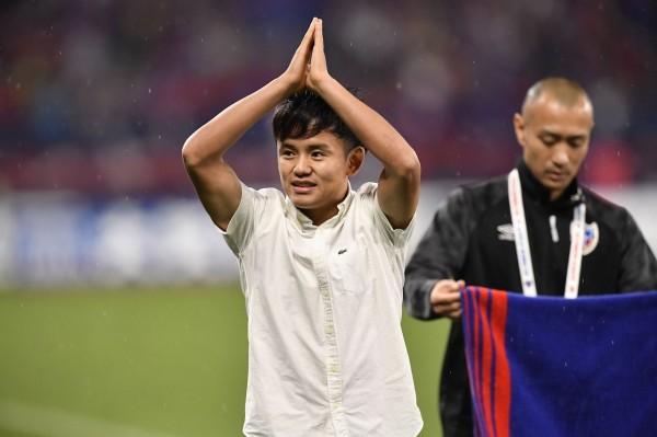 日本サッカーといえば「久保兄弟!」と呼ばれる日が来る?