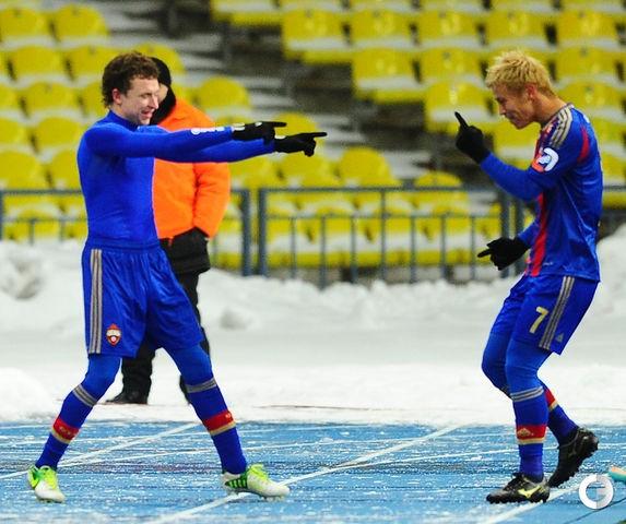 ロシア代表のココリンとママエフが韓国系のパクを暴行する動画が公開される