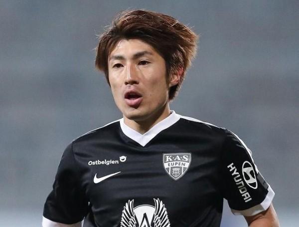 途中出場でハットトリック・・・オイペン豊川雄太が起こした