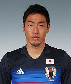 """今回のEー1日本代表メンバーは追加組も含めて""""顔面偏差値""""が高い!?"""