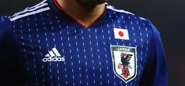 日本代表・アジアカップで見てみたいモノ・・・香川と中島の連係プレー