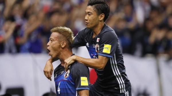 日本では本田、岡崎みたいに不器用とよばれる選手が伸びている件