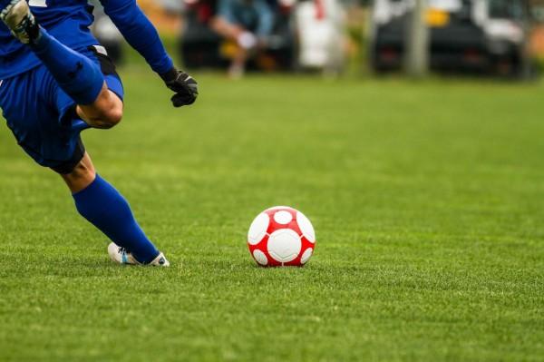 サッカーアルゼンチン代表 W杯で最後に優勝したのは1986年 コパアメリカも最後に優勝したのは1993年