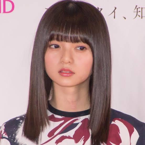 AKB48】次世代エース矢作萌夏、乃木坂と欅坂まとめて公開処刑ww