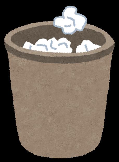 【動画】フィレンツェのゴミ収集の様子がカッコ良すぎる!!