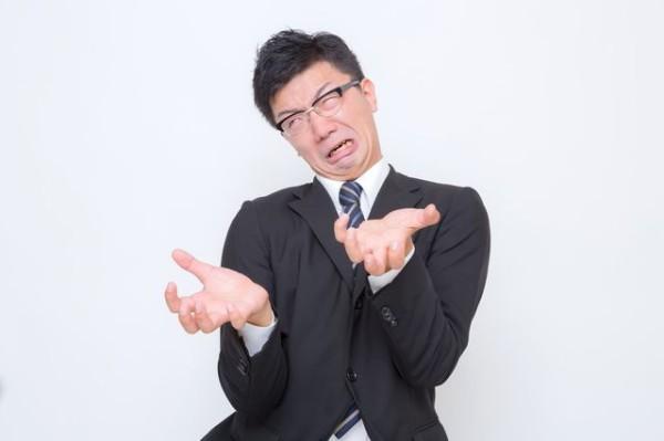 ワイ営業、仕事を取って来るも技術に「こんな納期きつい仕事取ってくるな!」と言われ怒りで震える…