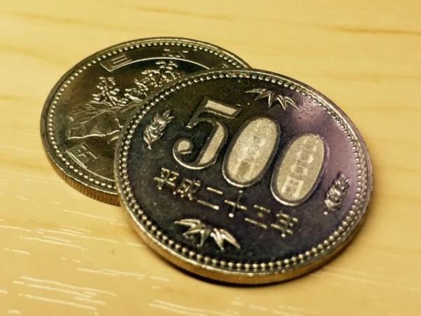 遠足のおやつ500円のパーフェクトプランを作れ
