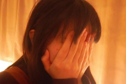【画像】日本「もう終わってます…」っていうのが表された1枚の画像がヤバすぎると話題に