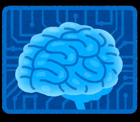 「AIがAIを作り始めるから危険」←でも元のAI自身を超えるAIは作れないわけでしょ?