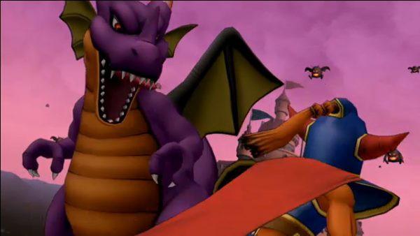 竜王とシドーが闘ったらどっちが勝つの??