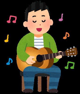 お前らがガチで歌が上手いと思う歌手って誰?