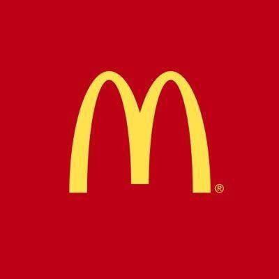 マクドナルドでハンバーガー単品て笑われるよな?