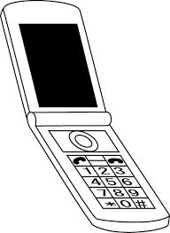 おまえらが最初に買った携帯電話wwwwww