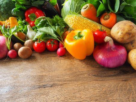 一人暮らしJ民が最も消費する野菜wwyywwyywwyy