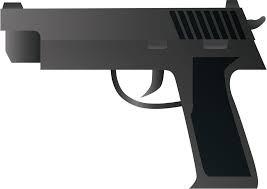 テキサス銃乱射事件、犯人は日本の軍歌を流し、撃つ度に「また誰か殺られるぞ」と口ずさんでいた