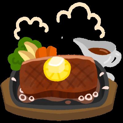 いきなり!ステーキ、いきなり拡大し失速
