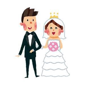 「東海道中膝栗毛(とうかいどうちゅうびっくりげ)」って言ってた中学時代の可愛い子が結婚しててワロタwwwwwww