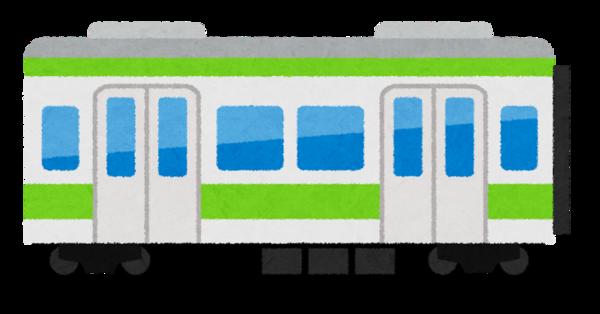 千代田線6000系ラストラン,ファンが先頭車両に押し寄せ飛び交う怒号→緊急停止