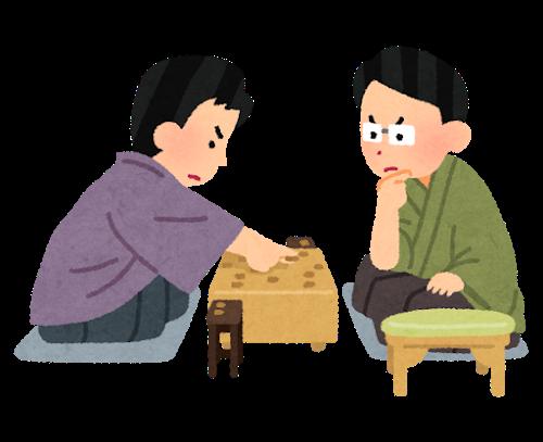 【将棋】藤井聡太人気を上回る「凄腕イケメン棋士」がこちらwwwww