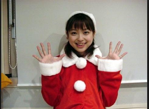 ブログ 金田 朋子