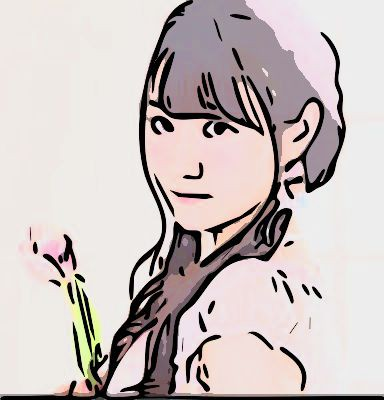 【画像】声優の小倉唯さん、ヲタが生理周期を解明 気持ち悪すぎると話題に