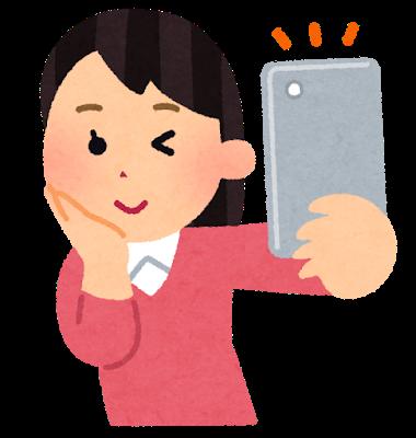 【画像】TBS・宇垣美里アナとテレ東・鷲見玲奈アナがえちえちな姿を披露してしまう (※画像あり)