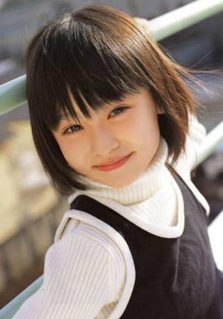 【画像】美少女子役の吉田里琴ちゃんの現在がこちらwwwwwwwwwwwwwwwwwwwww