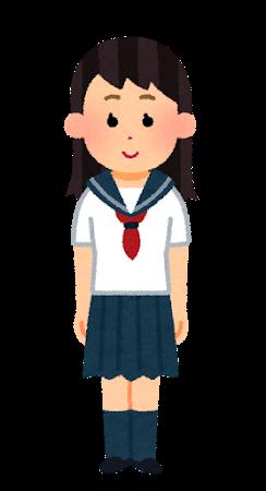 【画像】 小倉唯(22)「はあ…、やっぱりスッピンだと自分が中学生にしか見えなくて困る…」(自撮りパシャー