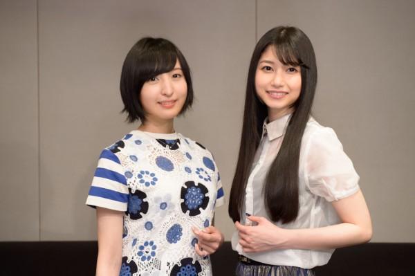 【悲報】声優の佐倉綾音さん、自慢のお胸は萎み、相変わらず服がクソダサい…
