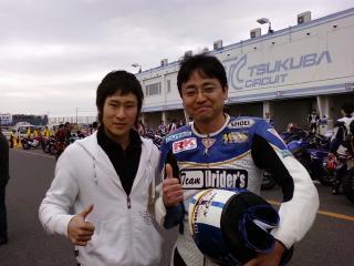 祥 也 富沢 富沢祥也、レース中の事故で死亡 サンマリノGP