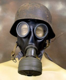 156467769_original-german-ww2-m-38-gas-mask-filter--unissued
