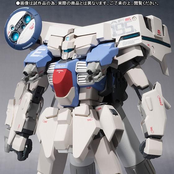 item_0000010680_BmKaKI8I_01