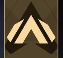 ゴールド 勝て ない apex