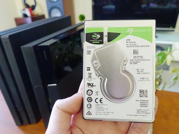 容量 ps4 不足 空き PS4の容量が不足したらどうする?USBストレージ増設、アプリ(ゲームソフト)削除それぞれの手順を解説