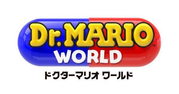 ドクター マリオ ワールド 113