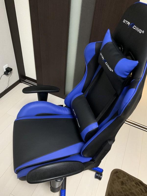 2万円の椅子買ったけど思ったより安っぽくてワロタwwww