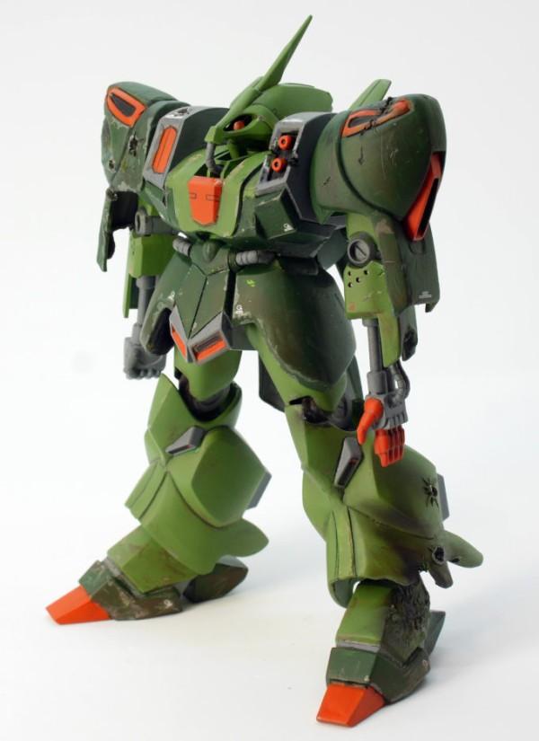 GALLUSS-J-03