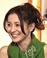 妻・詩織さんが明かす「石井琢朗が広島からヤクルトに移籍した理由」