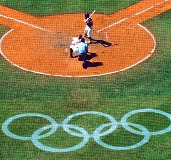 【悲報】プロ野球、東京五輪期間は18日間の中断