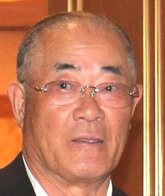 張本勲氏、交流戦でパ・リーグが強い理由を「ドラフトのせいなんですよ」