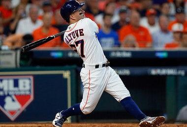 野球星人との出塁できなければ負けの勝負に送り出したい選手