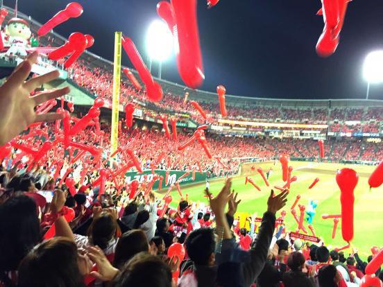 野球観戦デビューしたいんやが、広島カープの開幕戦っていつから予約できるんや?