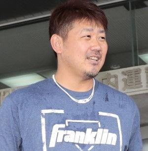 【悲報】松坂、キャンプ完全離脱決定 西山球団代表「戻ることはない」