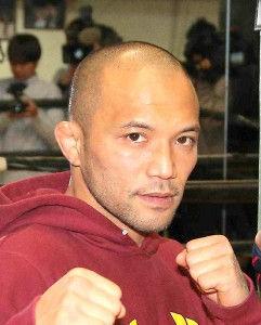 山本KID徳郁さん、41歳で死去 がん闘病公表