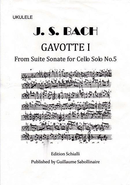 組曲 バッハ チェロ 無 伴奏