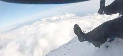 富士山 ニコニコ 動画