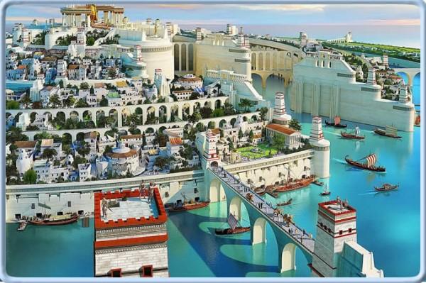 Atlantis-Capital-2