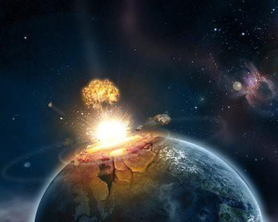 asteroid-impact-on-Lemuria