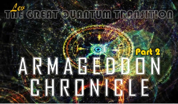 Armageddon-Chronicle-Part-2-lev-cover