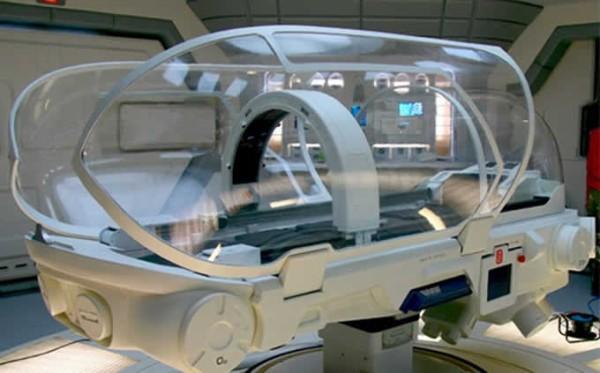 med-bed-plasma-e-tachioni